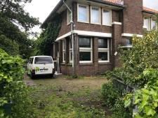 Raad van State heeft kritiek op rol oud-wethouder Melse in zaak hotel KPN-gebouw Domburg
