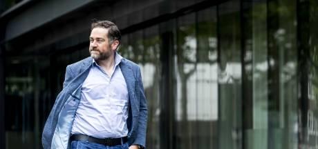 Klaas Dijkhoff verlaat politiek na de verkiezingen: 'Tijd voor nieuwe dingen'