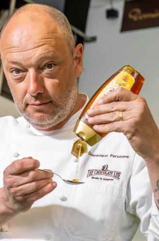 """Wat is de lekkerste en beste honing uit de supermarkt? Dominique Persoone: """"Veel te zoet. Doet me denken aan Airwick"""""""