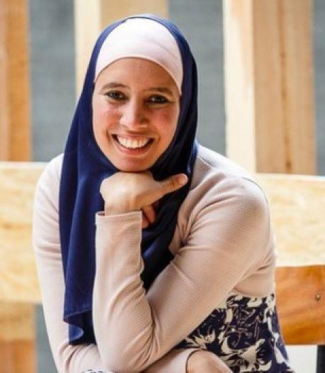 Bouchez fustige le choix d'Ecolo de nommer Ihsane Haouach commissaire du gouvernement à l'égalité hommes femmes
