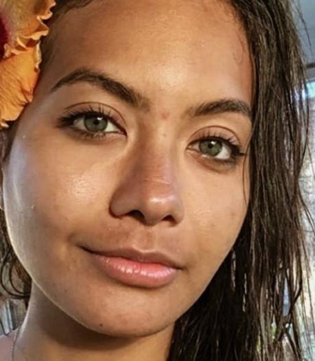 Miss France 2019 prouve qu'elle n'a pas besoin de maquillage pour être jolie