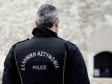 Limburgse politie: verdachte hennepteelt in Griekenland opgepakt