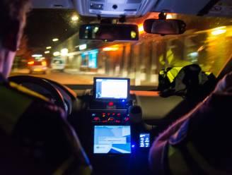 Jongen (16) ontvoerd in Breda: slachtoffer gewond teruggevonden in water in Hoek van Holland
