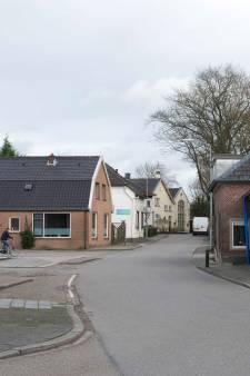 Verplaatsing tankstation Kerk-Avezaath van de baan, pomp blijft voorlopig