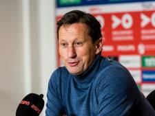 PSV mist drietal tegen 'dapper' PEC Zwolle: 'Niet altijd gekregen wat ze verdienden'