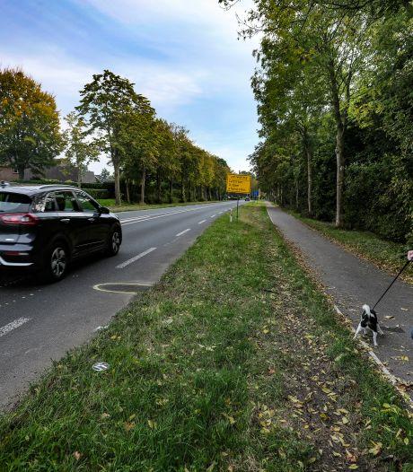 'Doordring automobilist van zijn machtspositie'; stijging dodelijke ongevallen met fietsers geen toeval