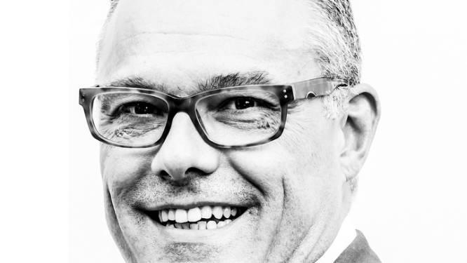 Dieter Verscheure krijgt zitje in nationale partijraad N-VA