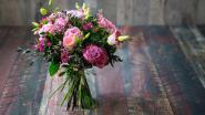 Nog op zoek naar een lokaal cadeautje voor Moederdag? Dit zijn onze acht tips!