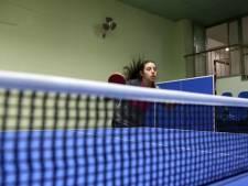 À seulement 12 ans, cette Syrienne va participer aux JO de Tokyo