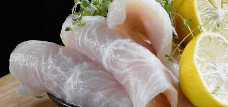 Dure 'verse' pangasiusfilet blijkt gewoon ontdooide vis