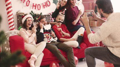 Nee, Coca-Cola heeft de kerstman niet uitgevonden: 7 kerstmythes ontkracht