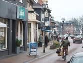 Winkelserie: Bijzondere concepten, geen middag zoet in de Emmastraat