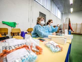 """Vrije basisschool Woumen sluit preventief de deuren. """"We willen verdere verspreiding van het coronavirus voorkomen"""""""