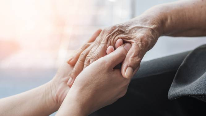 Wetenschappers in België bereiken nieuwe doorbraak in alzheimeronderzoek