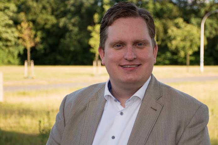 David Vermorken