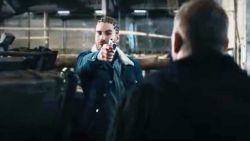 Kevin Janssens te zien met dreadlocks in nieuwe trailer Van Dammefilm