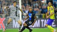 Football Talk (06/08). Twee speeldagen schorsing voor Openda, Deschacht gaat vrijuit - Anderlecht weken zonder El Kababri en Lutonda