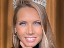 Amandine Petit, Miss France 2021, fait de rares confidences sur son petit ami