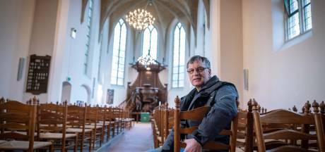 Protestantse kerken gaan weer open voor 30 personen, ook zingen toegestaan
