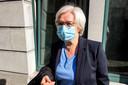 """Volgens de voorlopige bewindvoerster, advocaat Annemie Moens, is er sprake van """"georganiseerd bedrog""""."""