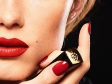 La nouvelle application imaginée par Chanel pour trouver le rouge à lèvres idéal