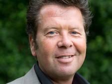 Titus Burgers op 1 bij PvdA Wijchen