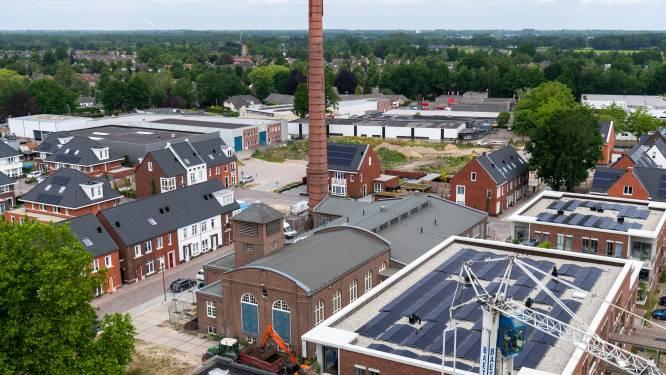 Weer uitstel voor goedkope woningen op KVL: Oisterwijk heeft meer tijd nodig