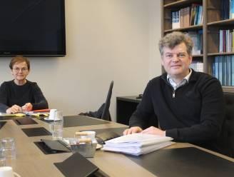 """Coronacrisis geen financiële tegenvaller voor gemeente Maldegem: """"Neen, zelfs positieve impact op gemeentekas"""""""