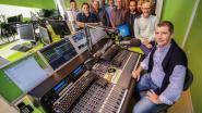 Over en uit voor radioproject Gemini amper 9 maanden na start