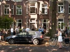 MH17-slachtoffer Willem Witteveen krijgt straatnaam in Breda