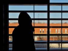 Inmiddels elf weglopers uit Groningse instelling in Leeuwarden in de kraag gevat