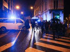 In Verviers wonen veel geradicaliseerde moslims