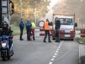 Minister Grapperhaus: 'Meer geld naar bestrijden drugsafval'