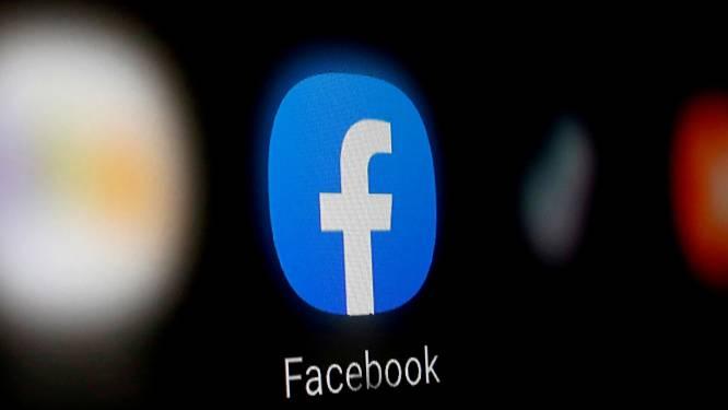 Instagram, WhatsApp et Facebook Messenger de nouveau perturbés ce vendredi