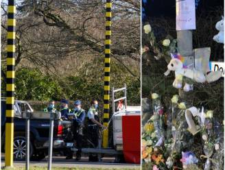 """Familie van overleden fietsstertje (7) doet oproep: """"Hang tekeningen op met hartjes, glitters en eenhoorns"""""""