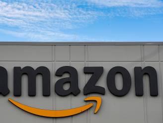 Amazon verhoogt lonen van half miljoen werknemers