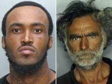 Le cannibale de Miami identifié par la police