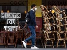 Les terrasses rouvriront bien le 19 mai en France