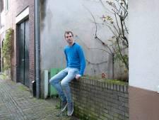 Studenten in Deventer zijn klaar met slechte service verhuurder: 'Bij mij is de grens bereikt'
