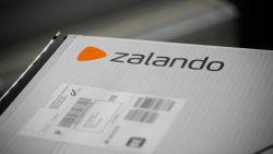 Merken die niet duurzaam zijn binnenkort niet meer welkom bij Zalando