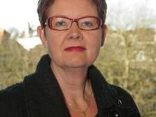 Dronten heeft nieuwe  gemeentesecretaris