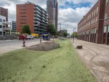 1,4 miljoen voor aanpak wateroverlast: Enschede voorbeeld voor rest van het land