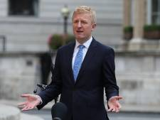 Britse minister van Sport tegen hervorming Premier League