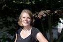 Huisarts Lotje Vernooy uit Amersfoort weet nu al dat ze vrijdag vaccins overhoudt.