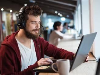 5 goede jobs voor wie maar deeltijds wil/kan werken