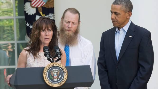 """""""Veiligheid VS niet in gevaar na ruil gevangenen"""""""