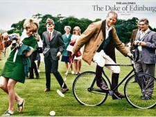 Engeland-deskundige Lia van Bekhoven: 'Alles gaat over prins Philip nu'