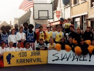 """Voor het eerst in meer dan 70 jaar geen carnaval in Herenthout, stoeters in de rouw: """"Het doet pijn, al begrijpen we uiteraard wel de beslissing"""""""