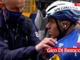 """Giro Di Remco #7. """"Evenepoel zal alleen maar groeien in deze Giro. Hij wordt beter met de kilometer"""""""