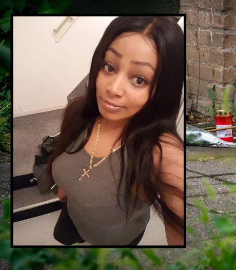 Verdachte geeft doodschieten van zwangere Arnhemse Naomi (35) toe: 'Het is gruwelijk misgegaan'
